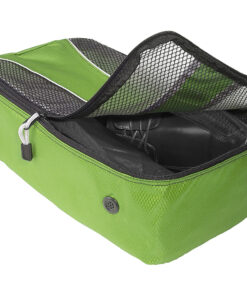 eBags Classic Shoe Bag Grasshopper - eBags Travel Organizers