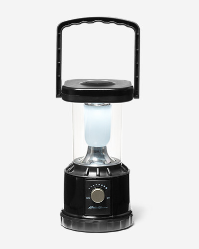Camp Lantern - 100 Lumens