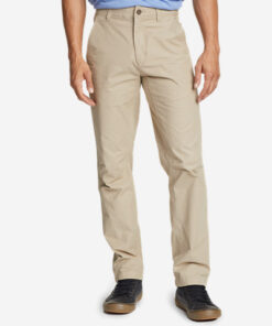 Men's Voyager Flex Chinos - Slim