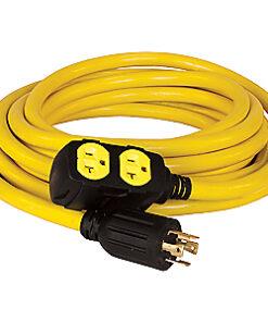 Champion Power Equipment Generator Cord