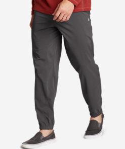 Men's Acclivity Jogger Pants