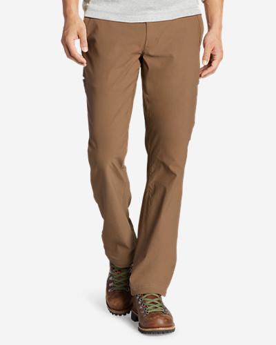 Men's Guide Pro Carpenter Pants