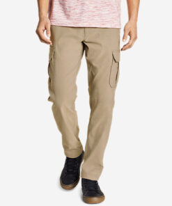 Men's Horizon Guide Cargo Pants