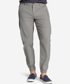 Men's Horizon Jogger Pants