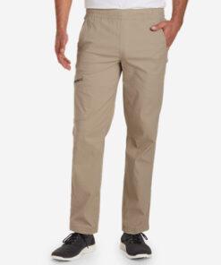 Men's Rainier Pull-On Pants