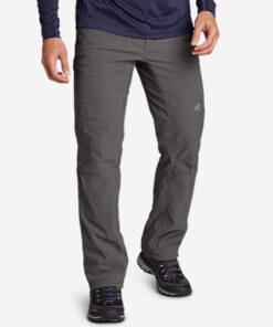 Men's Guide Pro Lined Pants