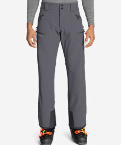 Men's Guide Pro Ski Tour Pants