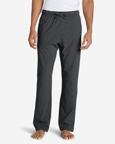 Men's Legend Wash Jersey Sleep Pants