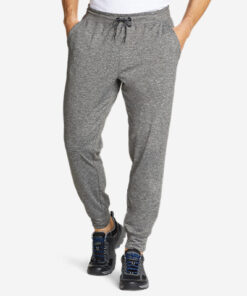 Men's Resolution Tech Jogger Pants
