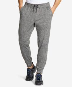 Men's Resolution Tech Jogger Pants