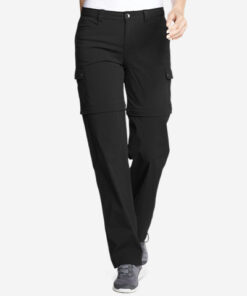 Women's Horizon Convertible Cargo Pants