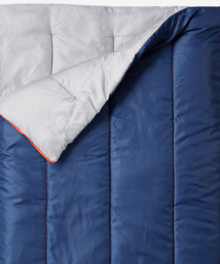 Cabin Cruiser 50 Sleeping Bag