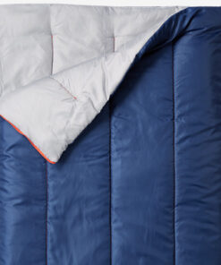 Cabin Cruiser 50 Sleeping Bag - Tall