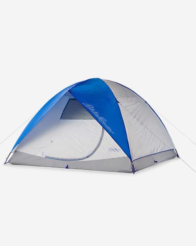 Carbon River 6 Tent
