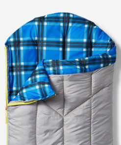 Cruiser 2 40 Sleeping Bag - Tall