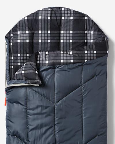 Cruiser Jr. 2 40 Sleeping Bag