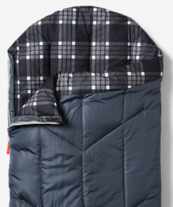 Cruiser Reg 2 40 Sleeping Bag