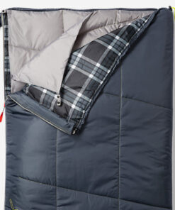 Snowline Convertible 30/50 Sleeping Bag