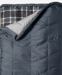 Snowline Rectangular 35 Sleeping Bag