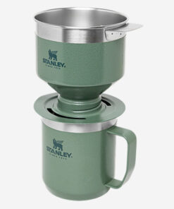 Stanley Perfect-Brew Pour Over Gift Set