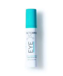 FactorFive Mini Eyelash Cream