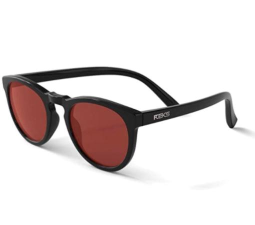 Reks Sunglasses
