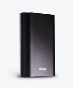 Ebags portable charger