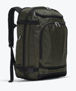 eBags Motherlode Travel Backpack