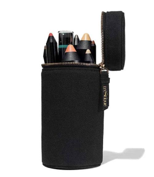 Trestique essential travel makeup kit