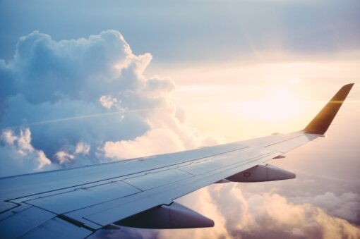 CheapOair Flight Deals and booking