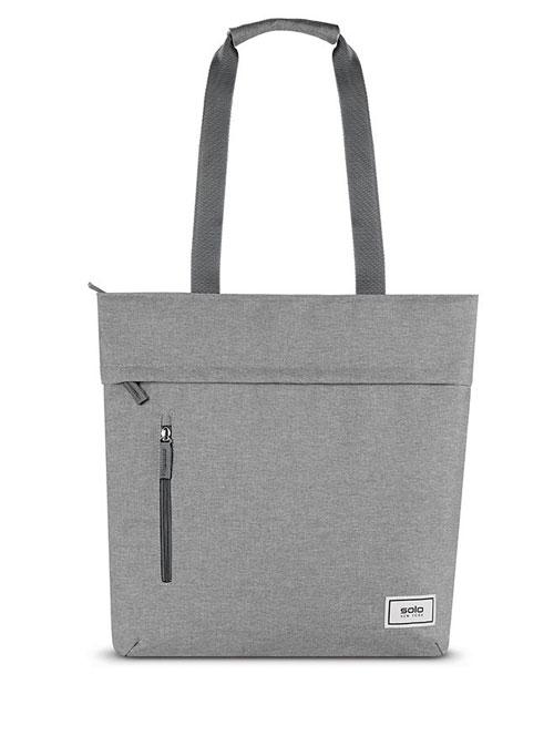 Solo New York Tote Bag