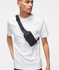 Gion Cross-Body Bag