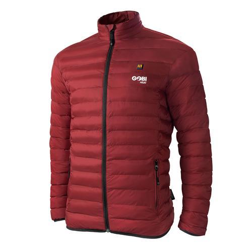 Gobi Men's Jacket