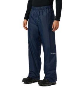 Rebel Roamer rain pants