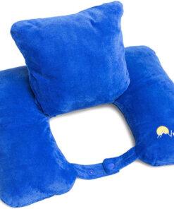 Versillo Travel Pillow