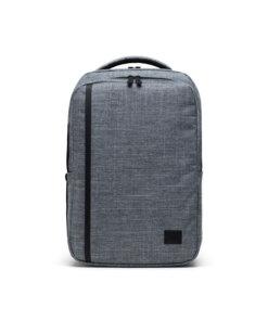 Herschel Tech Daypack